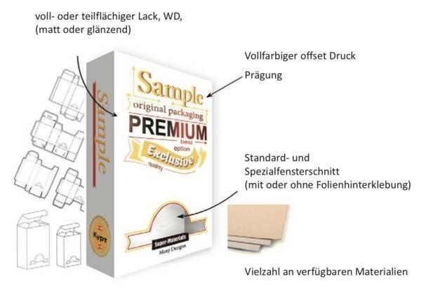 LOGO_individual printed fullboard packaging