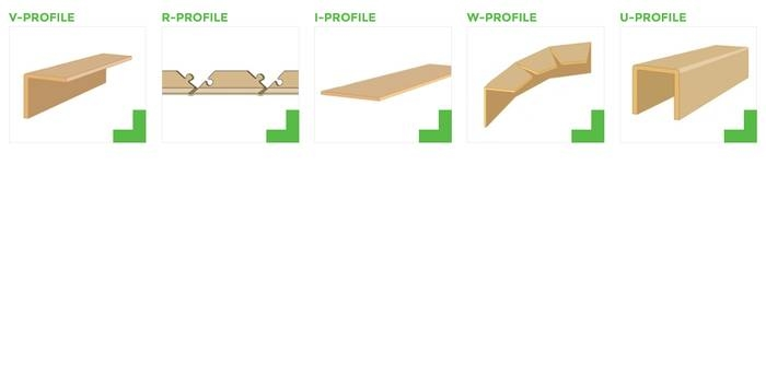 LOGO_cardboard edge protectors