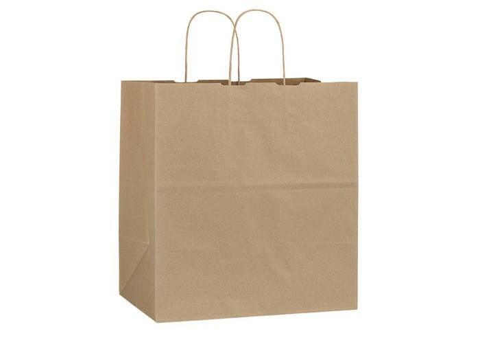 LOGO_Paper bags