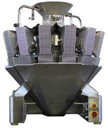 LOGO_Multihead Weighers