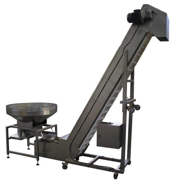 LOGO_Feeding Conveyors