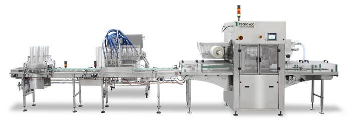 LOGO_Vertical packaging machine