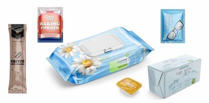 LOGO_Flexibel Verpackung