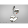 LOGO_Semi-automatic filling systems