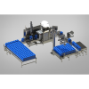 LOGO_Automatic filling systems