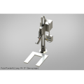 LOGO_Pallet filling systems