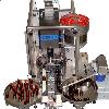 LOGO_Füll- und Verschließmaschine Typ FVM102