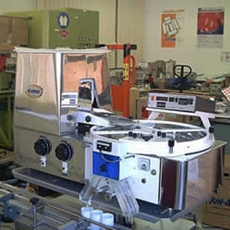 LOGO_Gebrauchte King-Maschinen