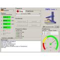 LOGO_Robotersteuerung PARO®-Control