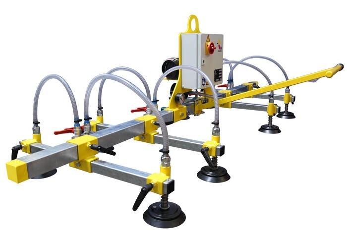 LOGO_Vacuum Lifting Systems