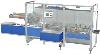 LOGO_BRUNNER Vario – the adjustable hori-zontal cartoning machine