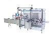 LOGO_BRUNNER HCI – the compact horizontal cartoning machine