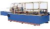 LOGO_BRUNNER KS – the large-format hori-zontal cartoning machine