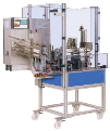 LOGO_BRUNNER VC – the small vertical car-toning machine