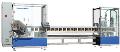LOGO_BRUNNER VCL – the multi-purpose vertical cartoning machine