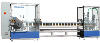 LOGO_BRUNNER VCL – the multi-purpose vertical cartoning machine