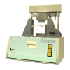 LOGO_Banding machine BAMA 200 ST