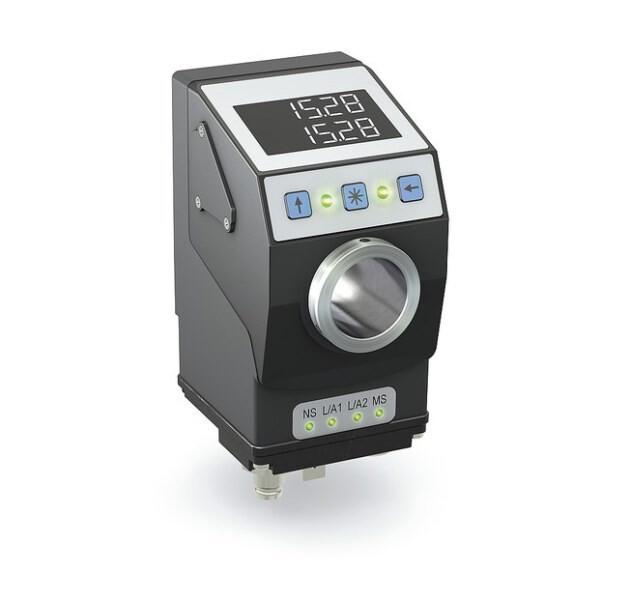LOGO_Electronic Position Indicator AP20