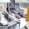 LOGO_Langhammer Linear Robot LR03
