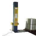 LOGO_H1200 Teilautomatische Palettenstretchmaschine
