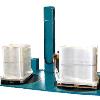 LOGO_H1300 DT Teilautomatische Palettenstretchmaschine