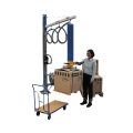 LOGO_VacuPowerlift - Tube lifter
