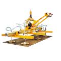 LOGO_VacuBoy - Lift, swivel, turn up to 2.000 kgs