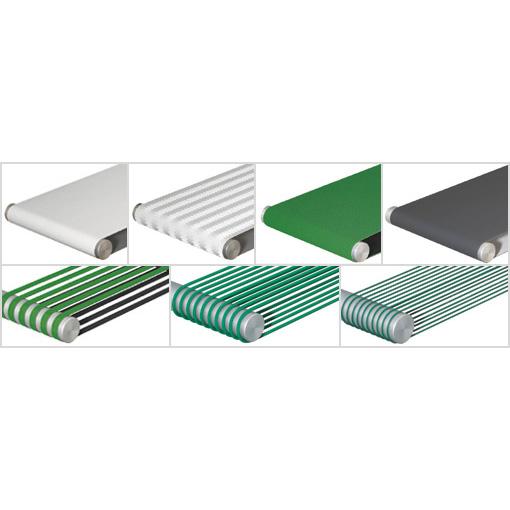 LOGO_Conveyor belts