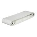 LOGO_HabasitLINK® Kunststoffmodulbänder