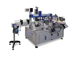 LOGO_PackLab Etikettiermaschine Modell EASY