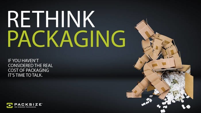 LOGO_Verpackungssystem On Demand Packaging®