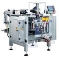 LOGO_Vertikale Schlauchbeutelverpackungsmaschine