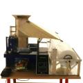 LOGO_Vertical packaging machines