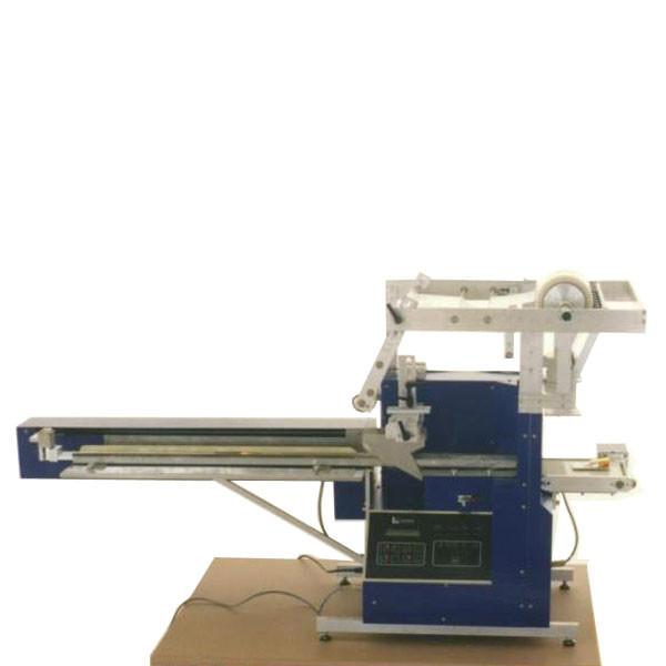 LOGO_Horizontal packaging machines