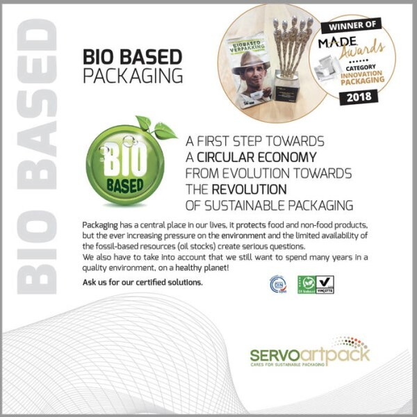 LOGO_BIO BASED  PACKAGING