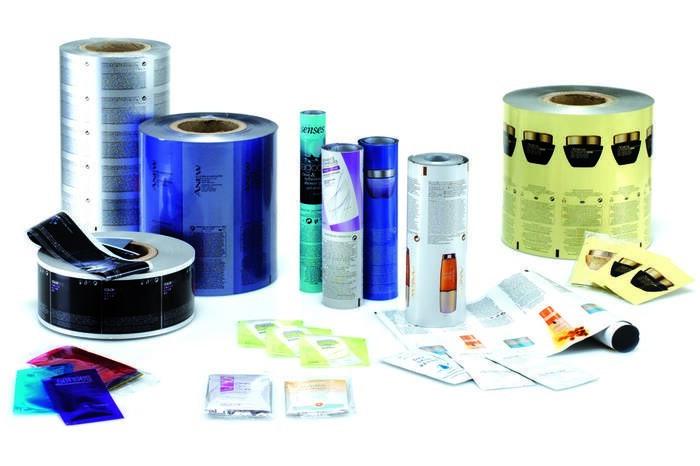 LOGO_Cosmetics and Pharmaceuticals