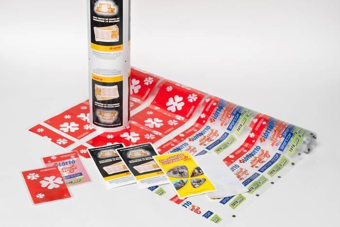 LOGO_custom-made packaging solutions