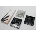 LOGO_Kosmetikverpackung