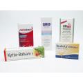 LOGO_Pharma-Verpackung