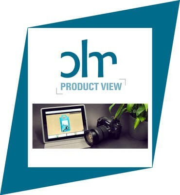 LOGO_PLM Product View