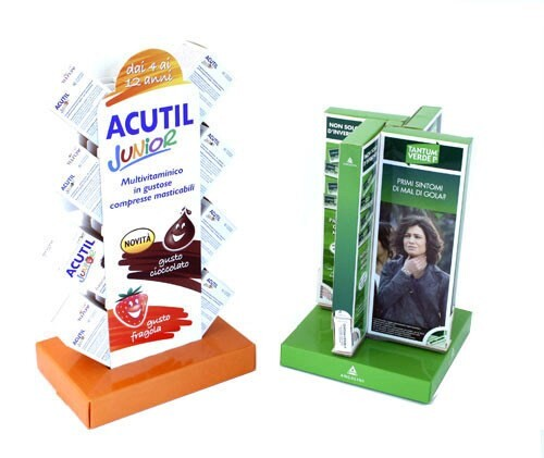 LOGO_Acutil and Tantum - shelf ready and display box