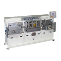 LOGO_Makro Laser Perforation Systeme für Easy Ventilation