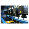 LOGO_Laser Marking Systeme für Produktsicherheit und Echtheitszertifizierung