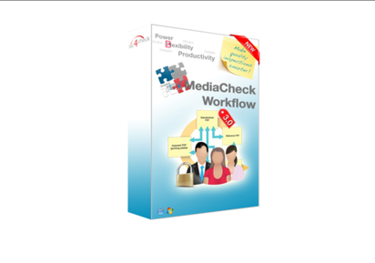LOGO_Media Check print inspection and PDF comparison