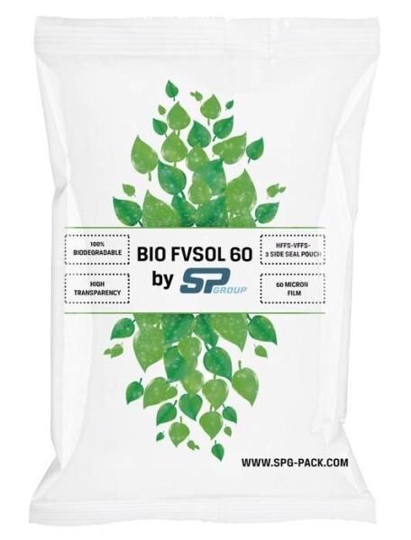LOGO_BIO FVSOL