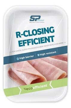 LOGO_R-CLOSING EFFICIENT