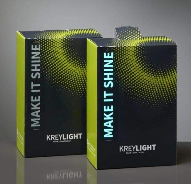 LOGO_Kreylight-printed electronics