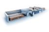 LOGO_Zünd Board Handling System - BHS