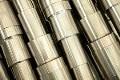 LOGO_Walzen & technische Zylinder