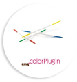 LOGO_GMG ColorPlugin